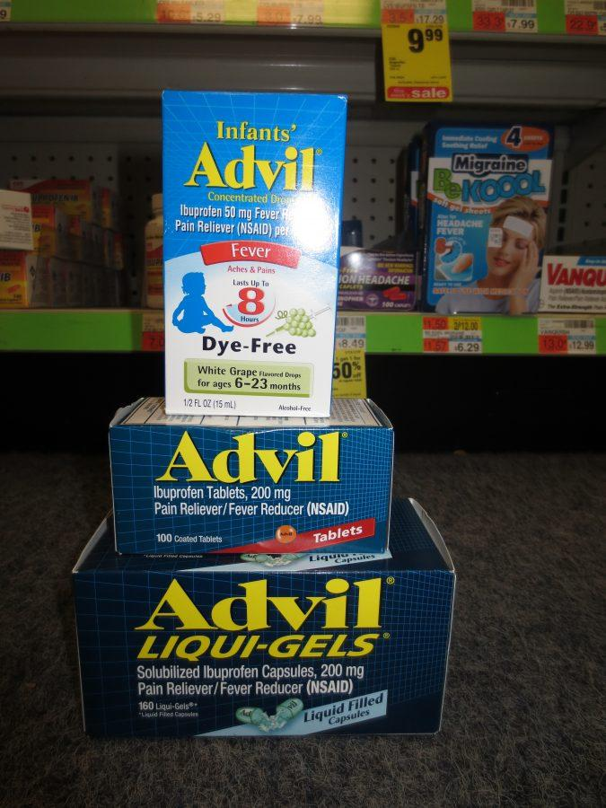 Sold+on+shelves+in+convenient+stores+such+as+CVS%2C+pain+relievers+have+harmful+and+permanent+effects+on+the+body.%0AMaddie+Caponiti+%2715