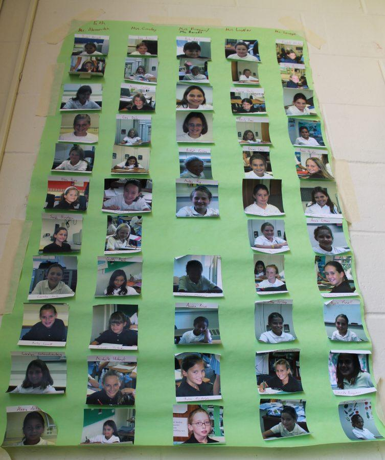 Mr.+Olson+memorized+the+middle+school+students%27+names+using+photos+on+his+wall%2C+showing+his+determination+to+know+his+students+personally.%0Acourtesy+of+Taylor+Michael+%2713