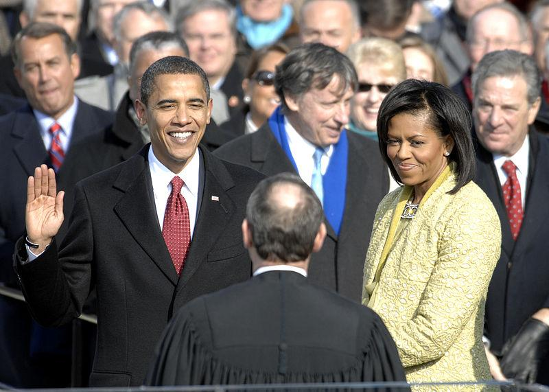 President+Barack+Obama+will+be+sworn+in+for+his+second+term+on+January+21.%0Acourtesy+of+Cecilio+Richards