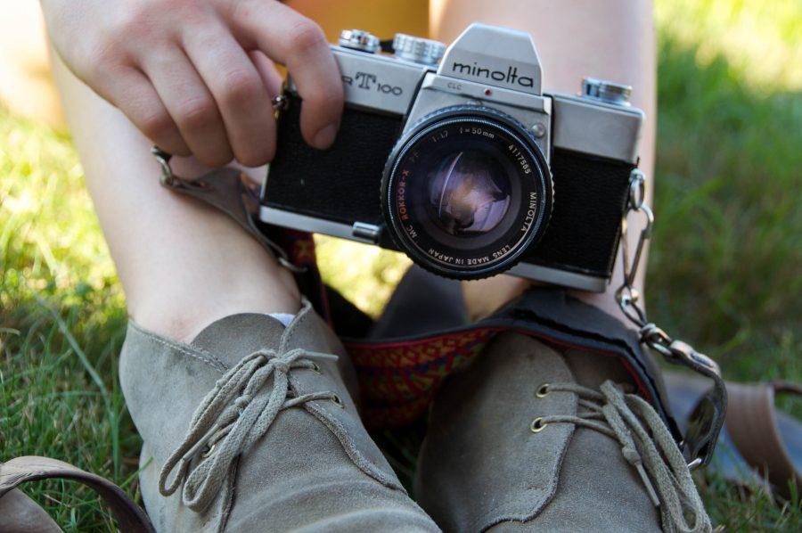 Through+the+lens+-+courtesy+of+Regina+Ferrara+%2714