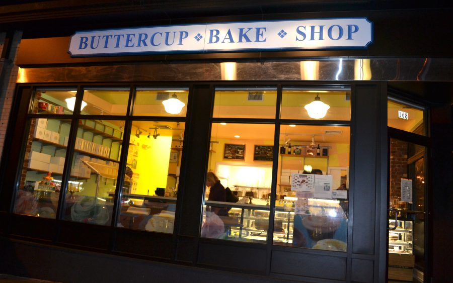 A+bakeshop+with+sugar%2C+spice%2C+and+everything+nice