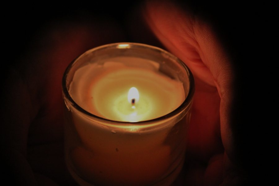In+some+countries%2C+the+lighting+of+candles+is+an+important+custom+for+honoring+the+dead.+In+China%2C+a+candle+is+lit+for+the+dead+during+the+%27Ghost+Festival%2C%27+in+Japan%2C+the+light+shines+for+a+deceased+loved+one+during+the+%27Obon+Festival%2C%27+and+lastly+a+candle+is+placed+near+the+altar+of+an+ancestor+in+the+Spanish+speaking+countries+for+%27El+D%C3%ADa+de+Los+Muertos.%27%0ASarah+Jackmauh+%2714