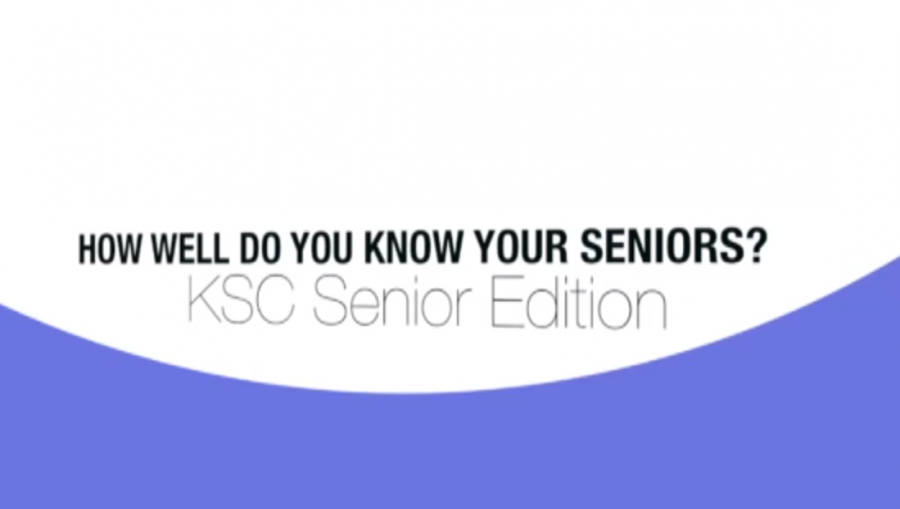 How+well+do+you+know+your+seniors%3F