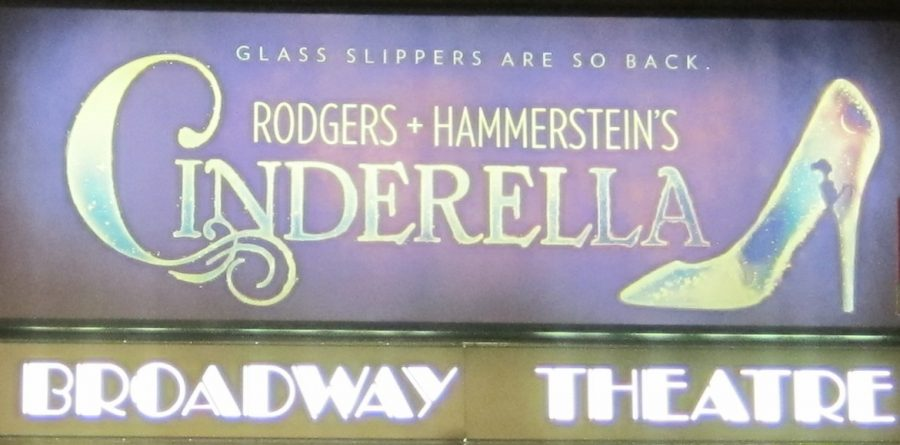 Rodgers+and+Hammerstein%E2%80%99s+Cinderella+came+to+the+Broadway+stage+for+the+first+time+on+January+25.%0AEmily+Hirshorn+%2715