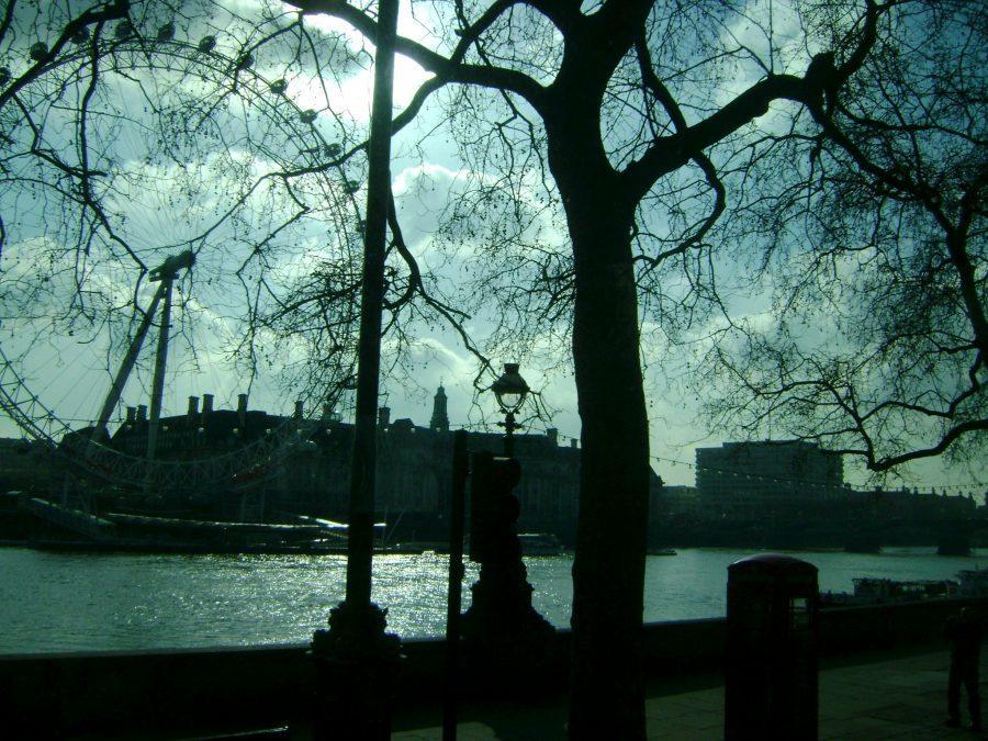 Blue+London+-+courtesy+of+Angela+Jorge+14