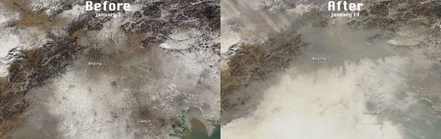 In+just+12+days%2C+smog+enveloped+Beijing%2C+completely+obscuring+the+city+and+its+surrounding+areas+from+space.+courtesy+of+Nasa+Earth+Observatory.%0Acourtesy+of+NASA+Earth+Observatory