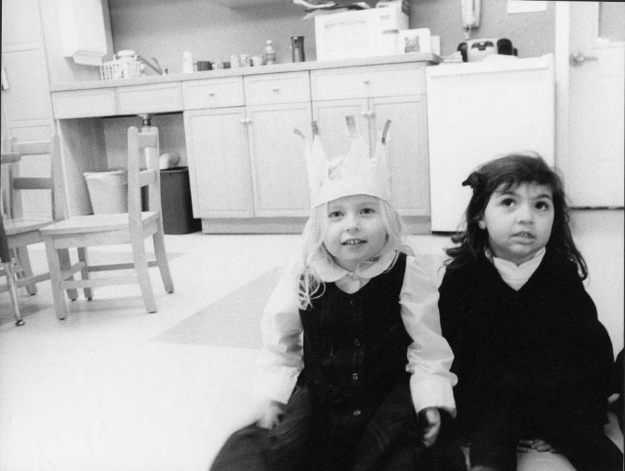 Preschool+-+Courtesy+of+Lucy+Alderson-Smith+%27+16