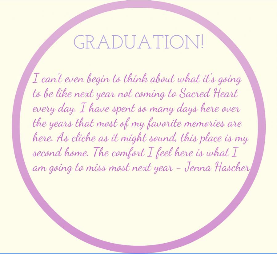 Senior+Year+Highlights