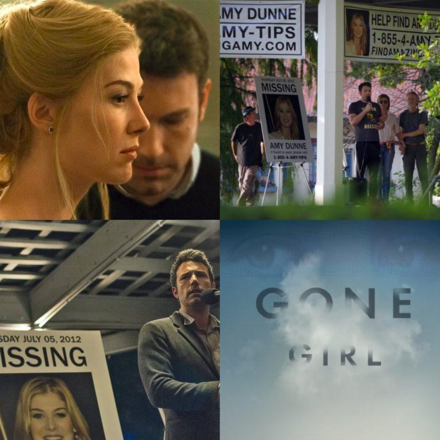 Get+lost+in+Gone+Girl