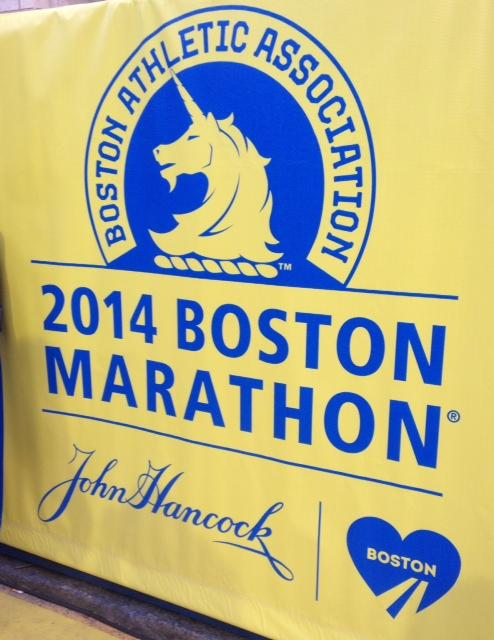 Marathon+banner+displayed+in+Copley+Square+in+downtown+Boston%2C+above+the+finish+line.%0A-Alex+Dimitri%2C+Staff+Writer