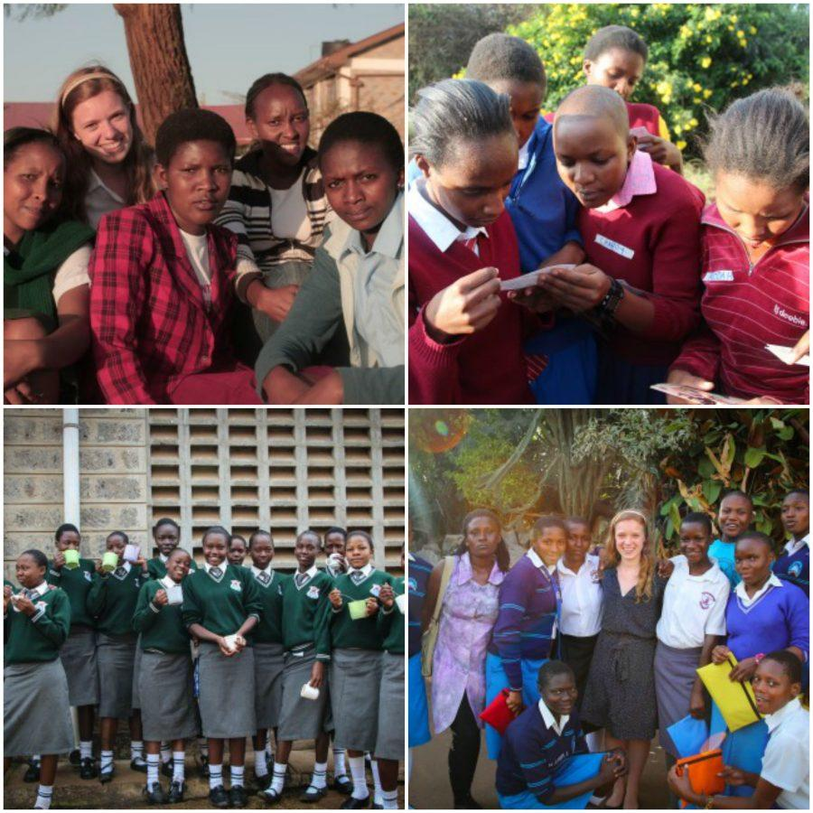 Convent+of+the+Sacred+Heart+senior+Mary+Grace+Henry+recently+traveled+to+Kenya+to+meet+the+beneficiaries+of+her+company+Reverse+the+Course%27s+mission+of+changing+girls+education+around+the+world.%0ACori+Gabaldon+%2715