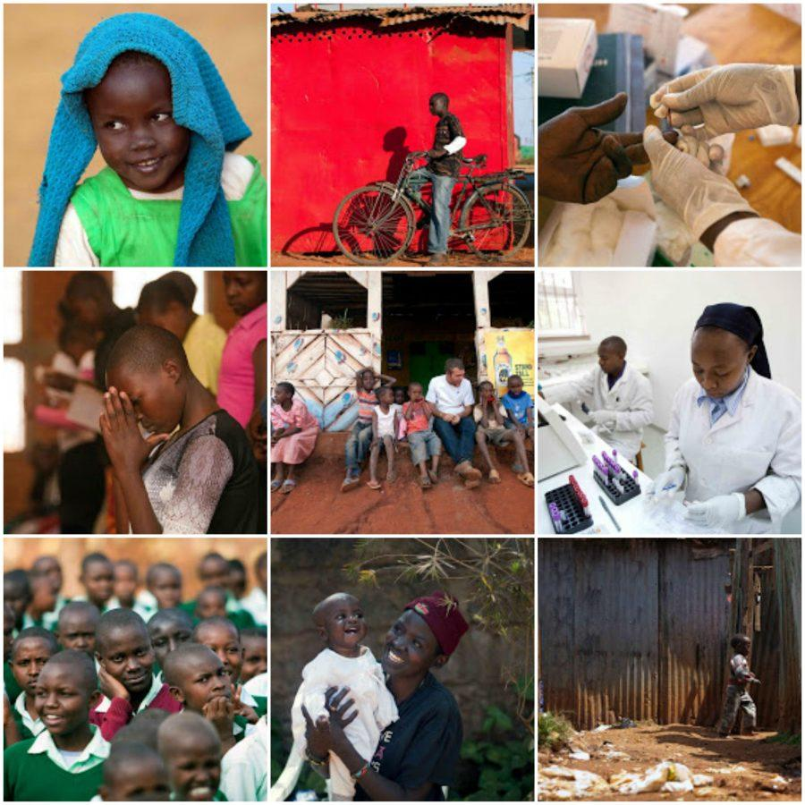 Nyumbani+Children%27s+Home%2C+along+with+the+other+Nyumbani+programs+work+to+provide+over+4%2C200+Kenyans+affected+by+HIV+with+necessary+holistic+care.%0ACourtesy+of+nyumbani.org