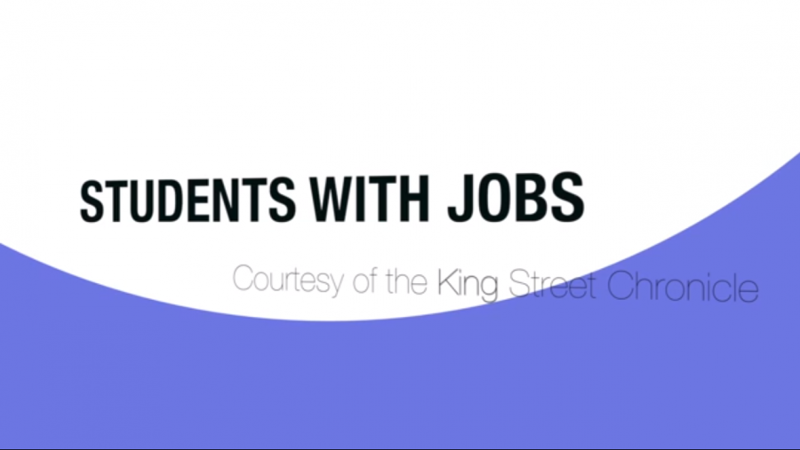 Students+with+jobs