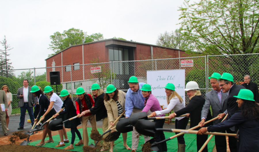 Trustees%2C+students%2C+and+parents+participate+in+the+groundbreaking.%0AAlex+Dimitri+%2716