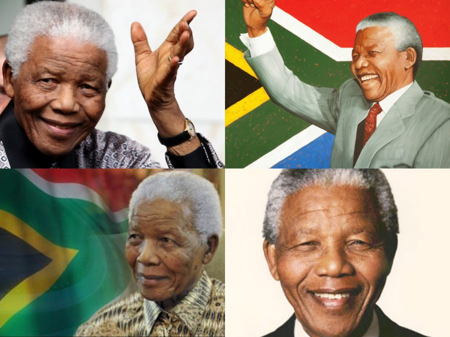 The+world+remembers+Nelson+Mandela+for+his+unique+ability+to+forgive%2C+despite+the+circumstances+he+was+put+under.%0AKim+Smith+%2715