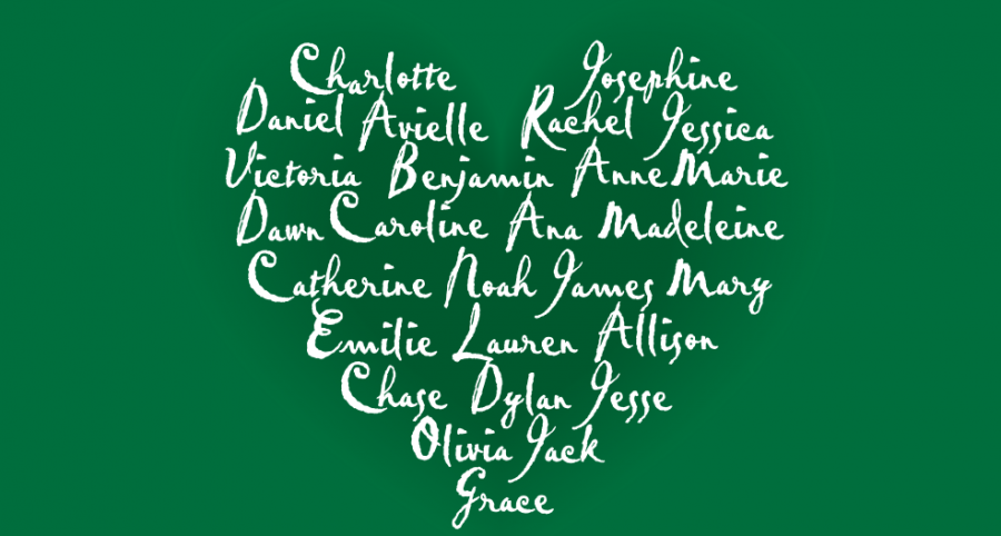 A+graphic+of+the+names+of+Sandy+Hook+victims+enclosed+in+a+heart%2C+featured+on+%3Ca+href%3D%22http%3A%2F%2Fmysandyhookfamily.org%2F%22%3Emysandyhookfamily.org%3C%2Fa%3E.%0ACourtesy+of+Fox+CT