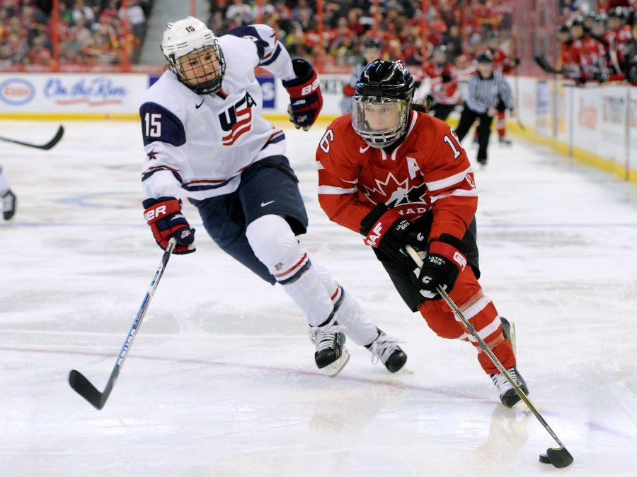The+United+States+women%27s+hockey+team+played+a+strong+game+against+the+Canadian+women%27s+hockey+team.%0ACourtesy+of+bussinessinsider.com