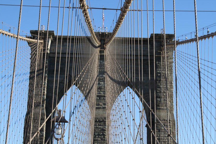 Photo+of+the+Week-+%22Over+the+Bridge%22-+Courtesy+of+Corina+Gonzalez-Molina+%2716