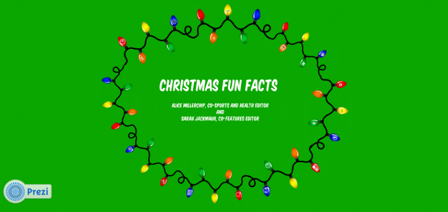 Christmas+fun+facts