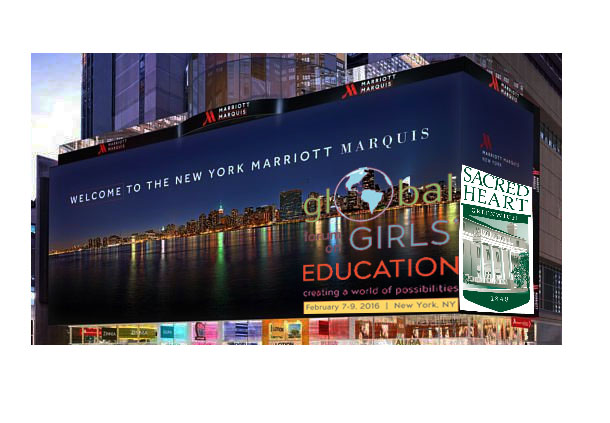 The+National+Coalition+for+Girls%27+Education+hosted+the+2016+Global+Forum+for+Girls+Education+at+the+New+York+Marriot+Marquis+hotel.%0ANebai+Hernandez+%2716