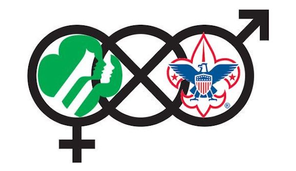 The+gender-neutral+scouts+of+America%3A+The+Boy+Scouts+of+America+accepts+girls