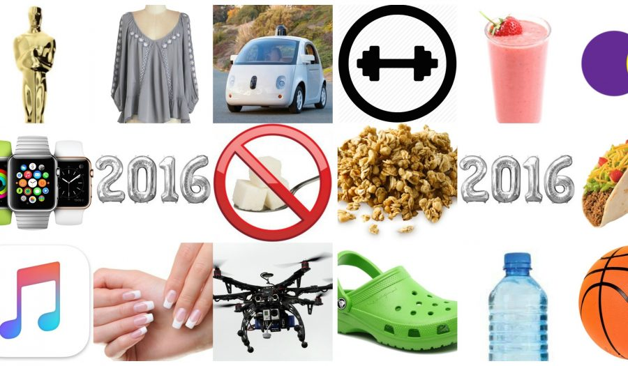 Sixteen+trends+and+predictions+for+2016