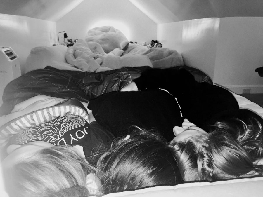%22Goodbye+Sleep%22+Courtesy+of+Kalyna+Carroll+%2718
