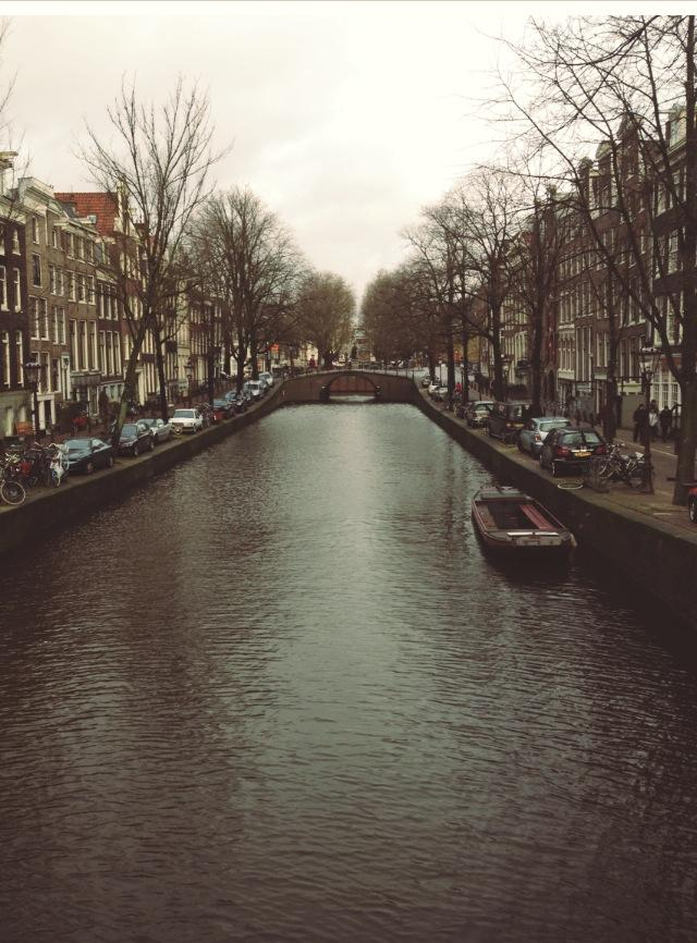 Photo+of+the+week+-+%22Flowing+Amsterdam%22+-+Courtesy+of+Grace+Finerman+%2715