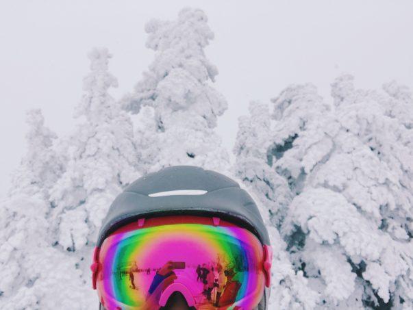 Ski+Vermont+Courtesy+of+Olivia+Monahan+18