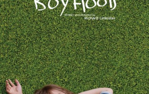 Starring Patricia Arquette, Ellar Coltrane, Lorelei Linklater, and Ethan Hawke, Boyhood has received rave reviews from publications such as the Los Angeles Times and New York Daily News.