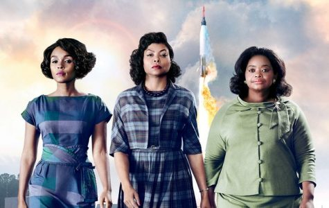 Ms. Monáe, Ms. Henson, and Ms. Spencer deliver a well-rounded performance that leaves viewers captivated and intrigued. Courtesy of imdb.com