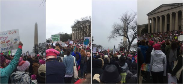Marching+toward+equality