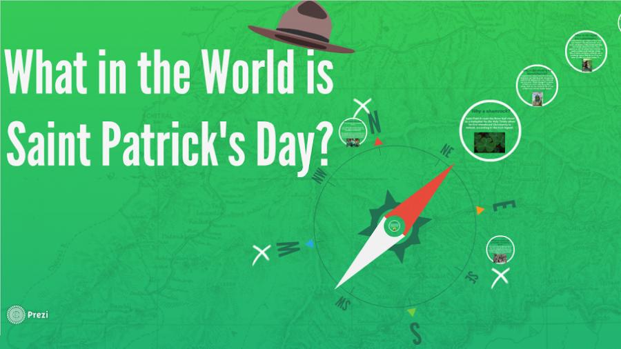 St.+Patrick%26%23039%3Bs+Day+PREZI