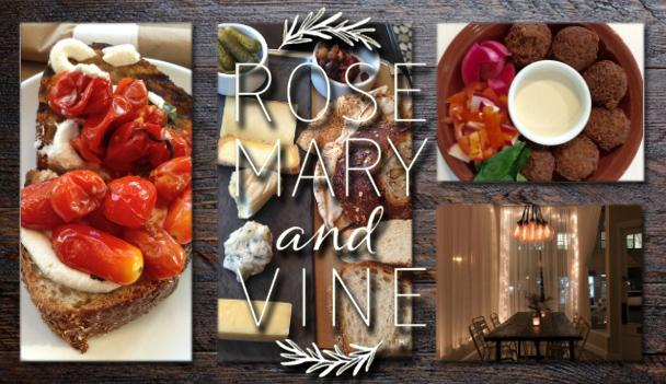 Rosemary+and+Vine+is+a+vegetarian+Mediterranean+restaurant+with+a+variety+of+small+%22Petites%22+and+large+%22Cazuelas%22+dishes.%0AHolly+Roth+%E2%80%9916