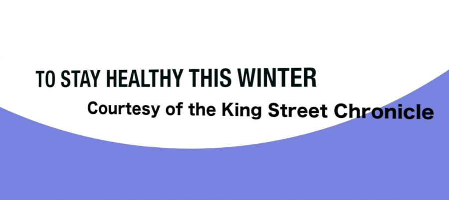 Video+Article+-+How+to+stay+healthy+this+winter