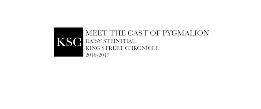 Meet+the+Cast+of+Pygmalion
