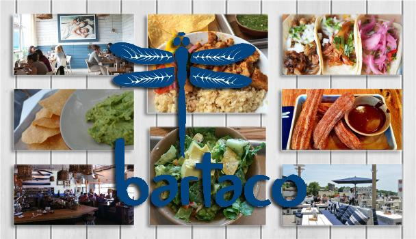 BarTaco+resembles+a+charming+beach+shack+and+serves+a+variety+Mexican+tapas.%0AHolly+Roth+%2716