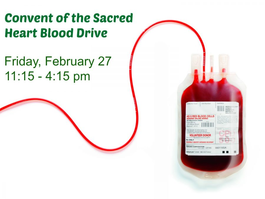 Saving+blood%2C+saving+lives