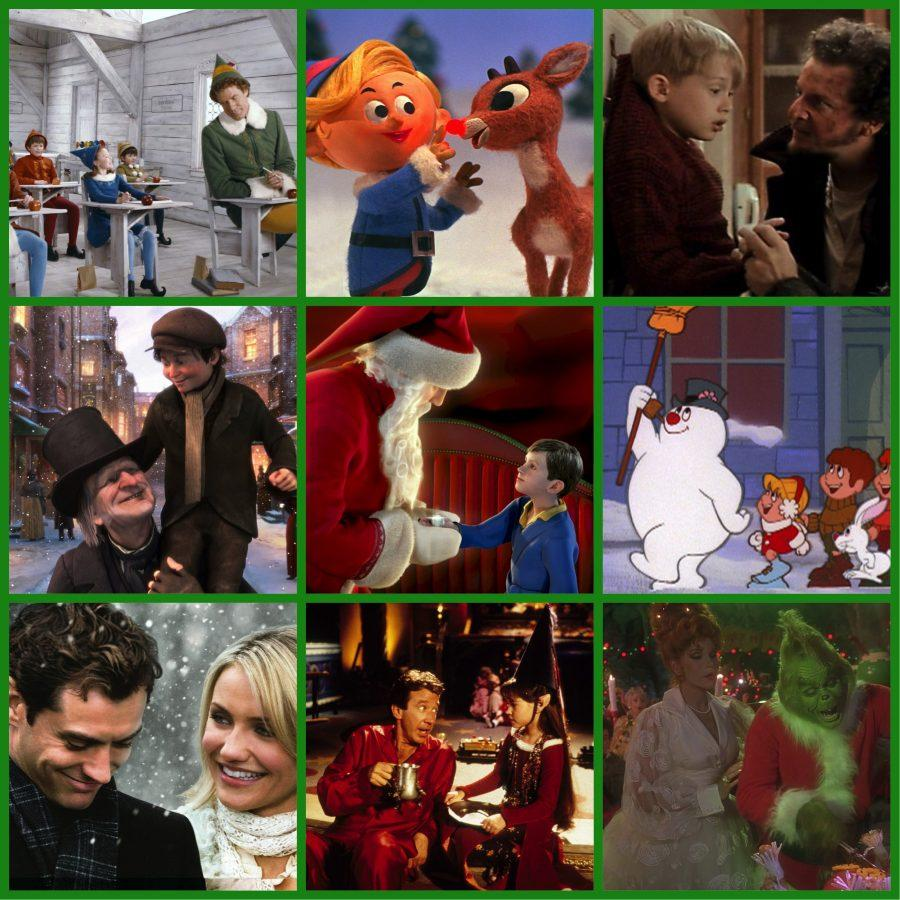 Can+you+guess+quotes+from+these+popular+Christmas+movies%3F+