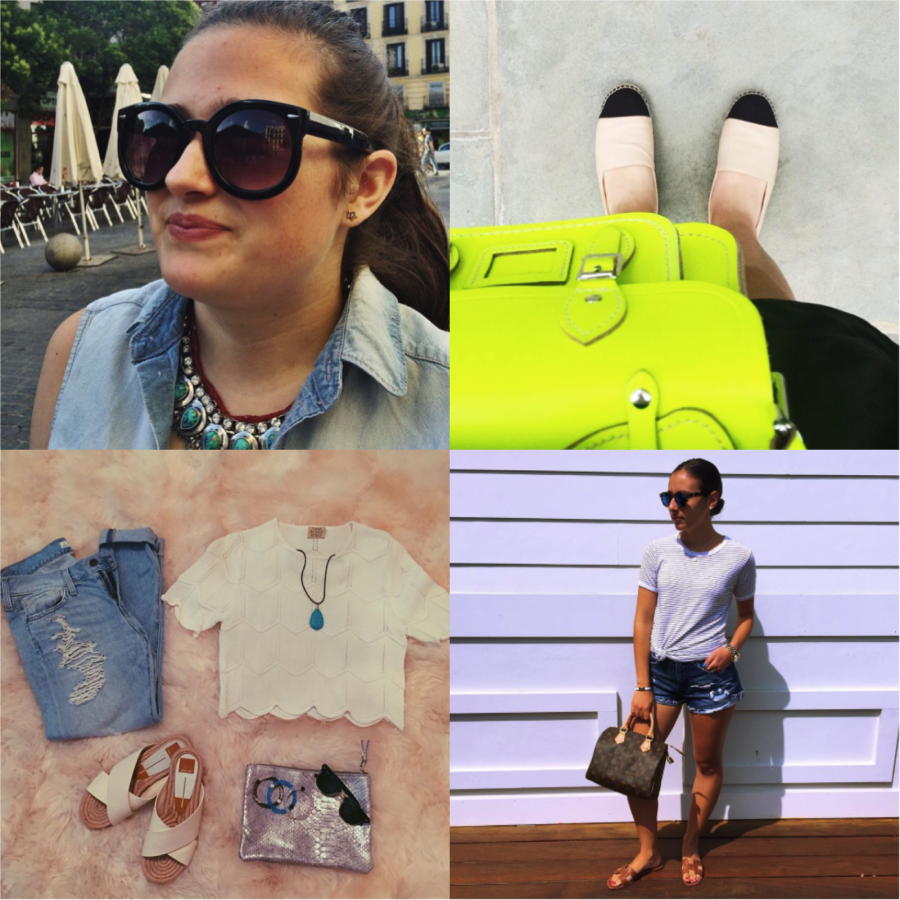 Allie+and+Hanna+express+their+style+and+favorite+trends+through+their+Instagram+posts+%40DontChangetheChanel_.%0AJuliette+Guice+%2717