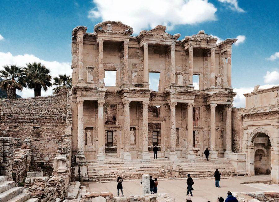 %22The+Library+of+Celsus+in+Ephesus%2C+Turkey%22+Courtesy+of+Lindsay+Ofori+%27blank