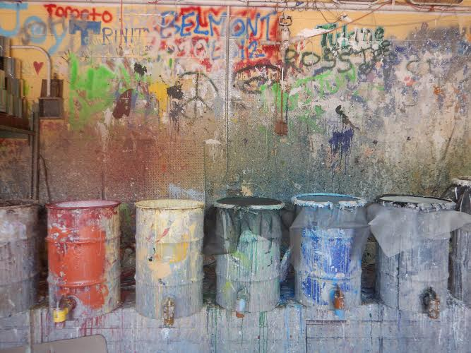 Photo+of+the+week+-+%22Graffiti+Art%22+Courtesy+of+Caitlin+Kupersmith+%2717