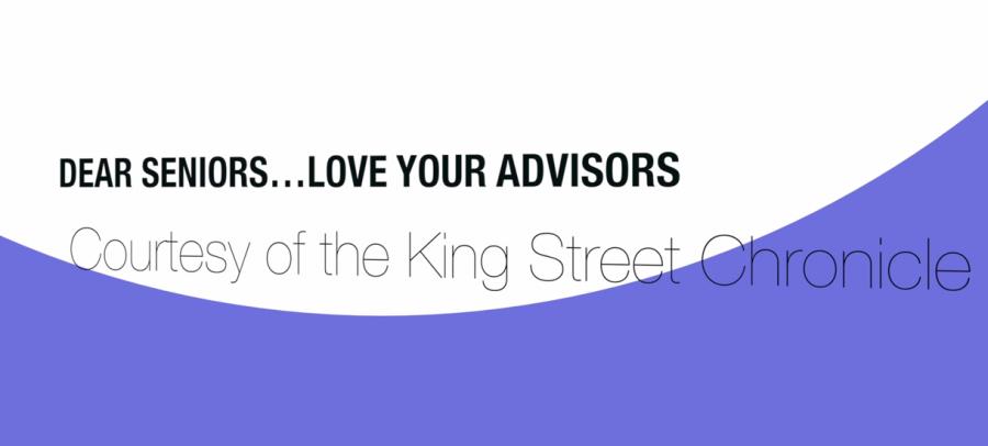 Dear+seniors%2C...love%2C+your+advisors+-+Video+Post