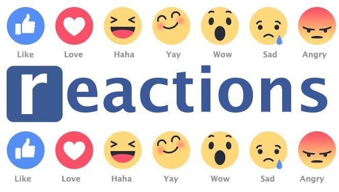 Facebook+introduces+Reaction+buttons+October+16.%0AAlana+Galloway+%2716