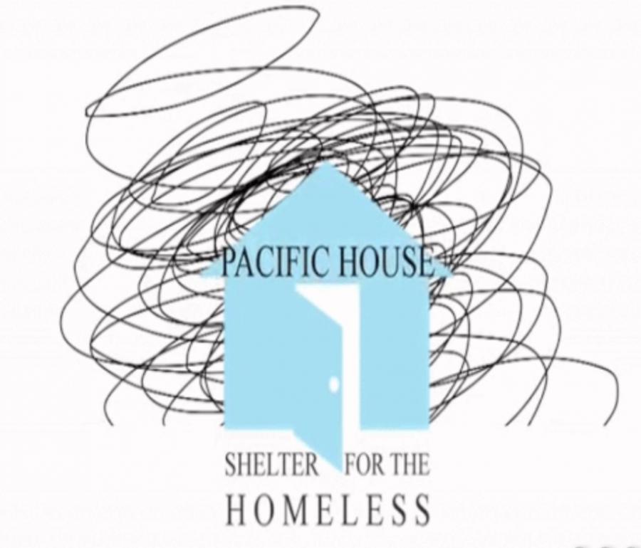 Courtesy+of+shelterforhomeless.org