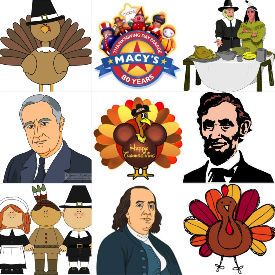 Can+you+guess+all+of+the+Thanksgiving+trivia+questions+correctly%3F%0AJuliette+Guice+%E2%80%9817