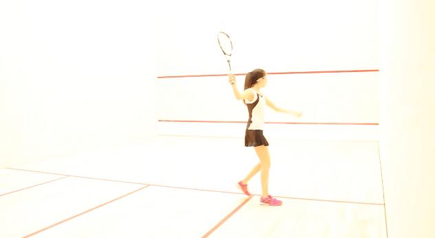 Squash+match+makes+history