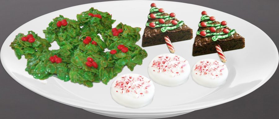 Use+these+three+holiday+themed+deserts+to+celebrate+the+holiday+season.%0AHolly+Roth+%2716