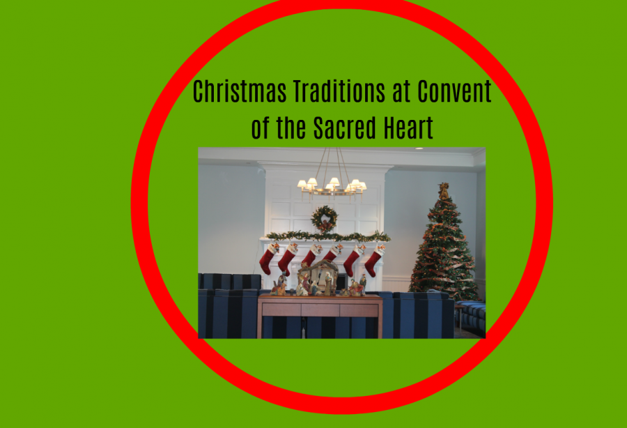 Christmas+Traditions+Prezi