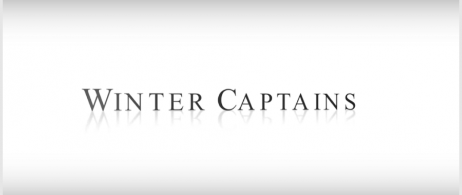 Meet+the+winter+captains+-+Video+Post